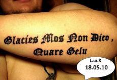 latinskie-nadpisi_43