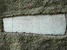 latinskie-nadpisi_49