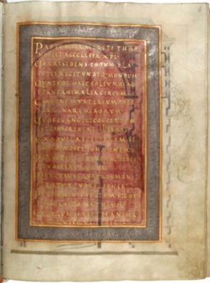rukopisi_23