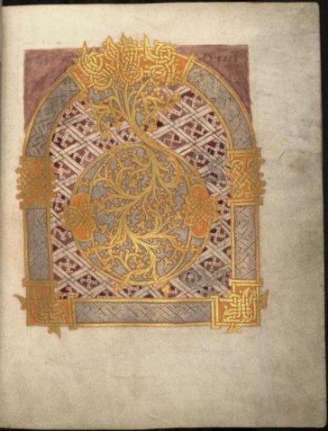 rukopisi_27