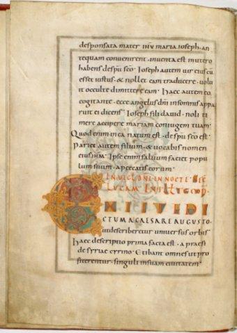 rukopisi_32