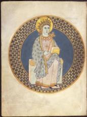 rukopisi_42