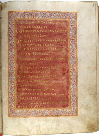 rukopisi_46