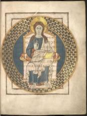 rukopisi_48