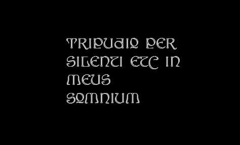 tatuirovka_latyn_034