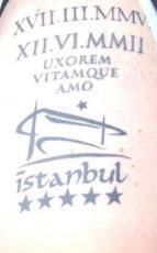 tatuirovka_latyn_093